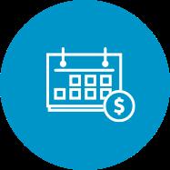 Billing & Payment | BrightRidge